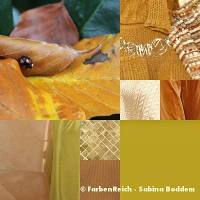 farbtyp fr hling herbst. Black Bedroom Furniture Sets. Home Design Ideas