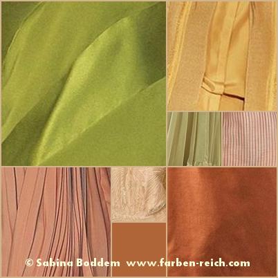 Farbtyp Fruhling Herbst Farbenreich Weblog