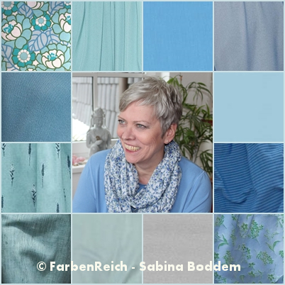 Farbtyp Und Ergrauen Farbenreich Weblog