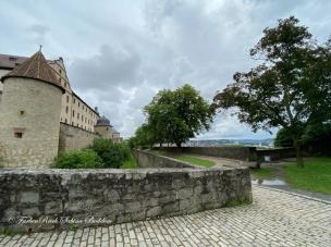 Festung Marienberg (10)