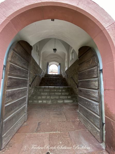 Festung Marienberg (11)