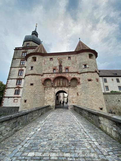Festung Marienberg (12)