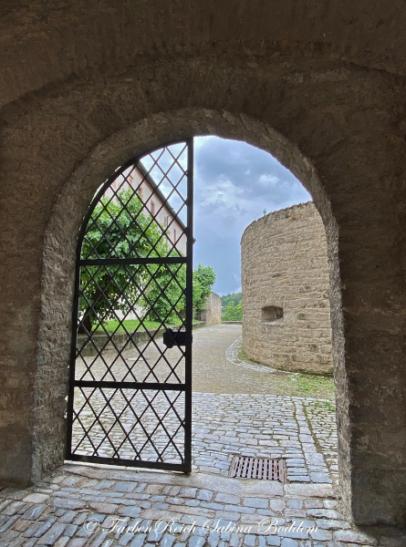 Festung Marienberg (13)