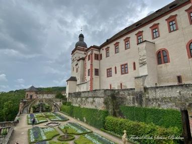 Festung Marienberg (15)