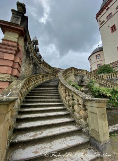 Festung Marienberg (18)