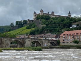 Festung Marienberg (2)