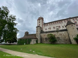 Festung Marienberg (4)