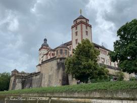 Festung Marienberg (5)