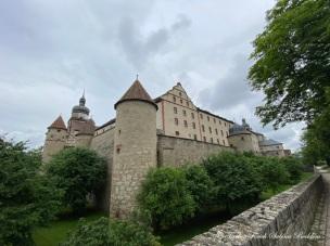 Festung Marienberg (9)