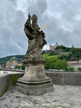 Würzburg (2)